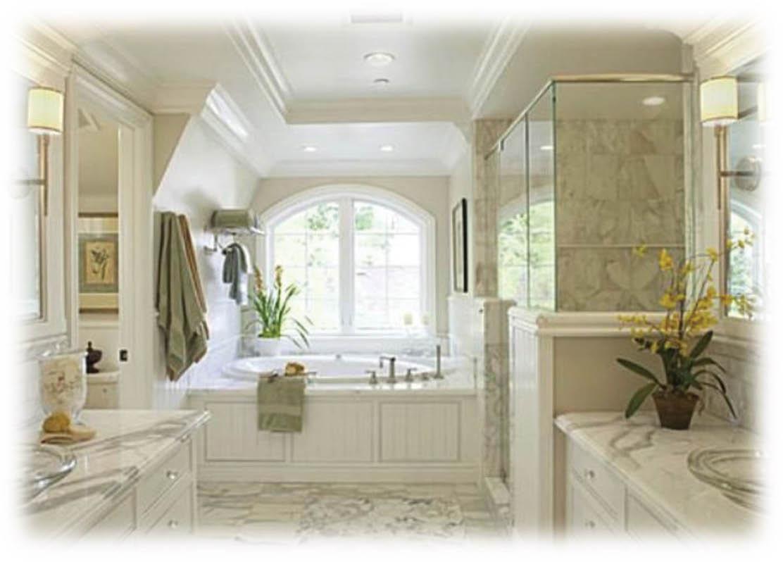 Custom Bathrooms by Northern Elite Remodeling in Stanhope NJ