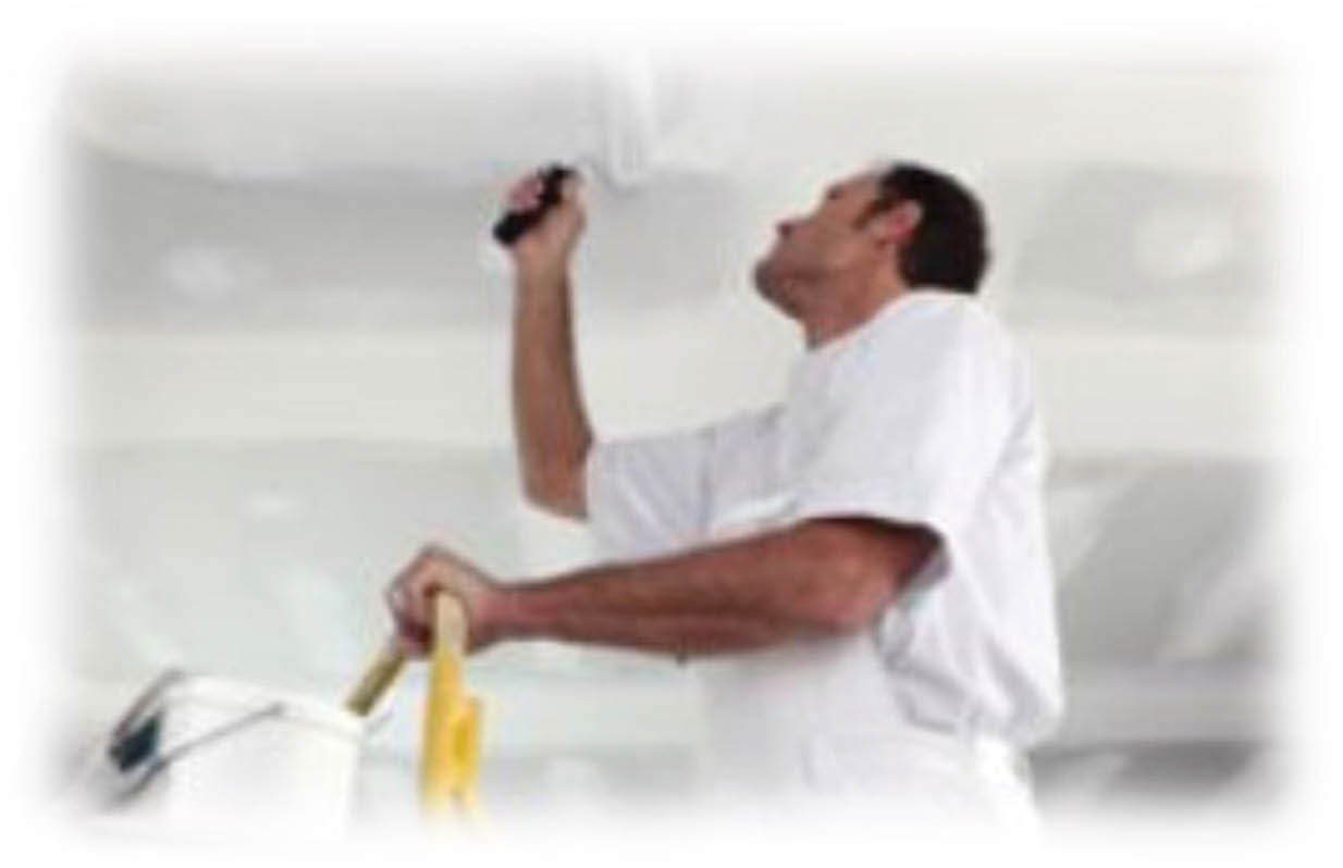 Handyman Services by Northern Elite Remodeling in Stanhope NJ