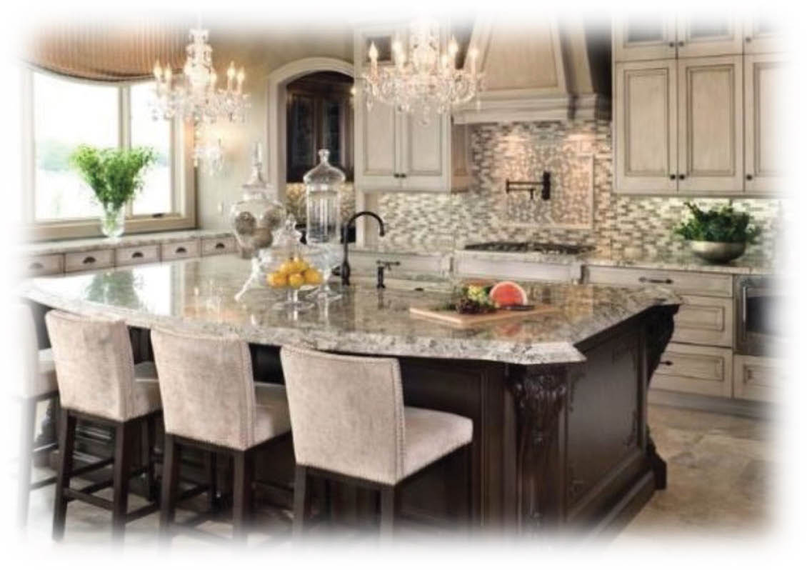 Custom Kitchens by Northern Elite Remodeling in Stanhope NJ