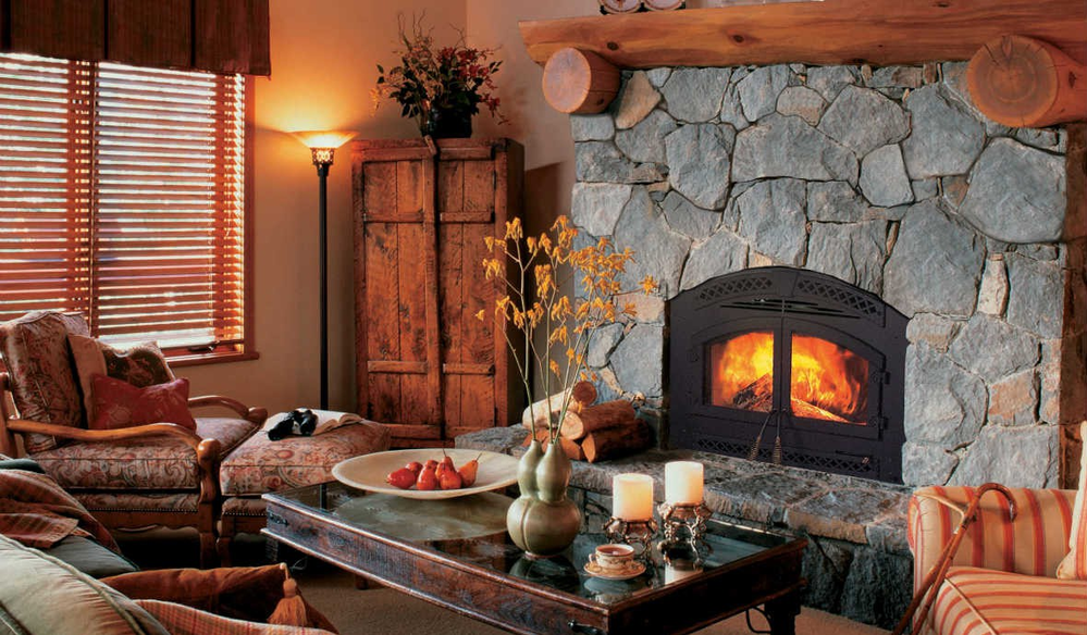 cyprus air indoor fireplace