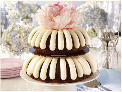 image about Nothing Bundt Cakes Coupons Printable named Practically nothing Bundt Cakes within Fort Collins, CO - Area Coupon codes