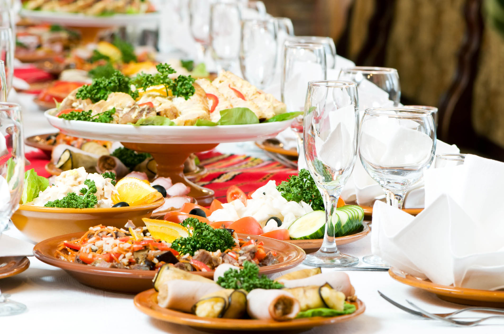 catering,novas pizza,cater meals,west chester dining,dinner,take out,delivery,discount,