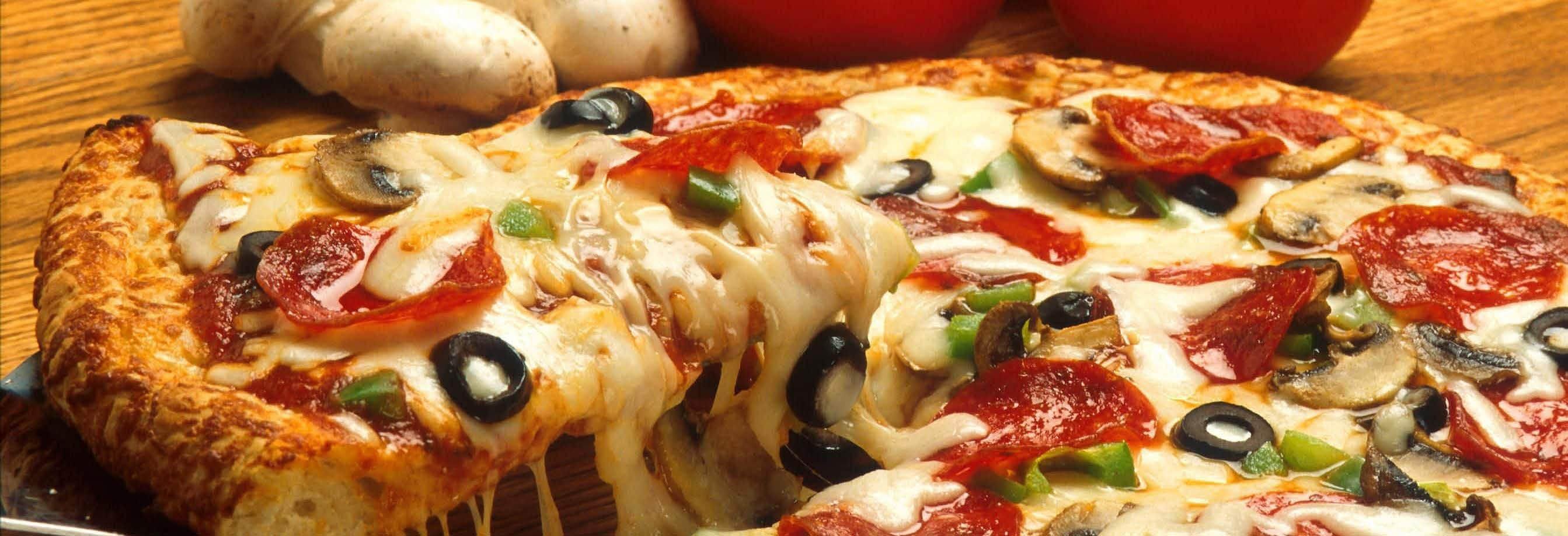 novas pizza,fresh ingredients,pizza,west chester pizza,