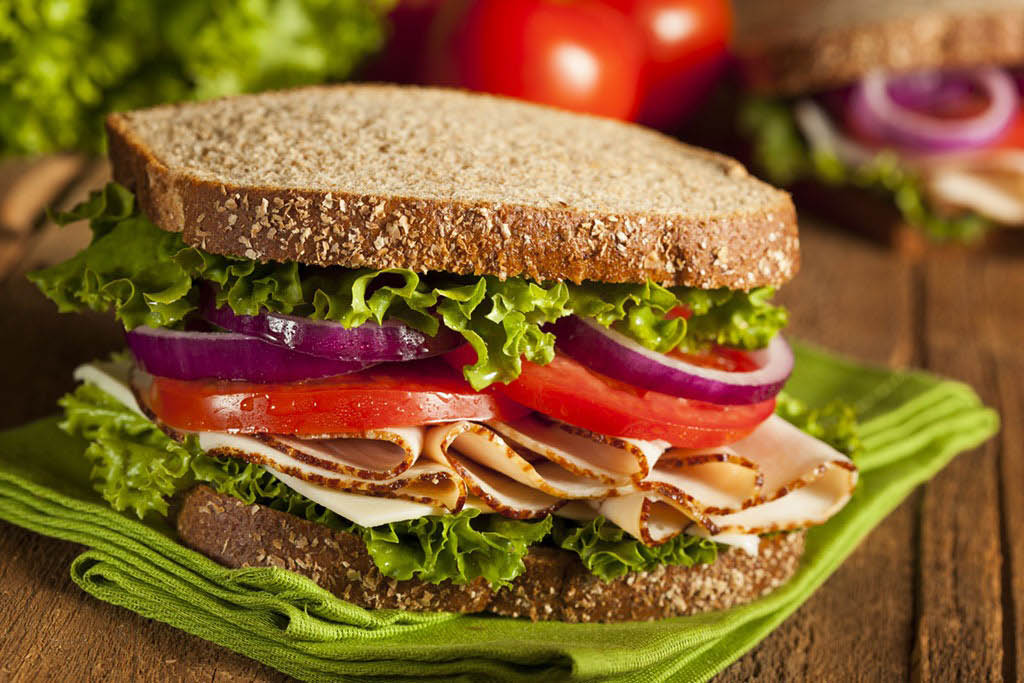 deli sandwich,deli meats,lunch,dinner,take out,delivery,pizza shop