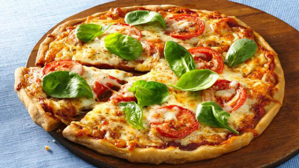 pizza,delivery,take out,dine in,pizza restaurant,west chester dinner,discount,deals