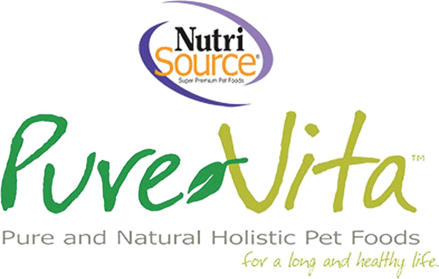 Pet food, pet grooming near Sanford, FL