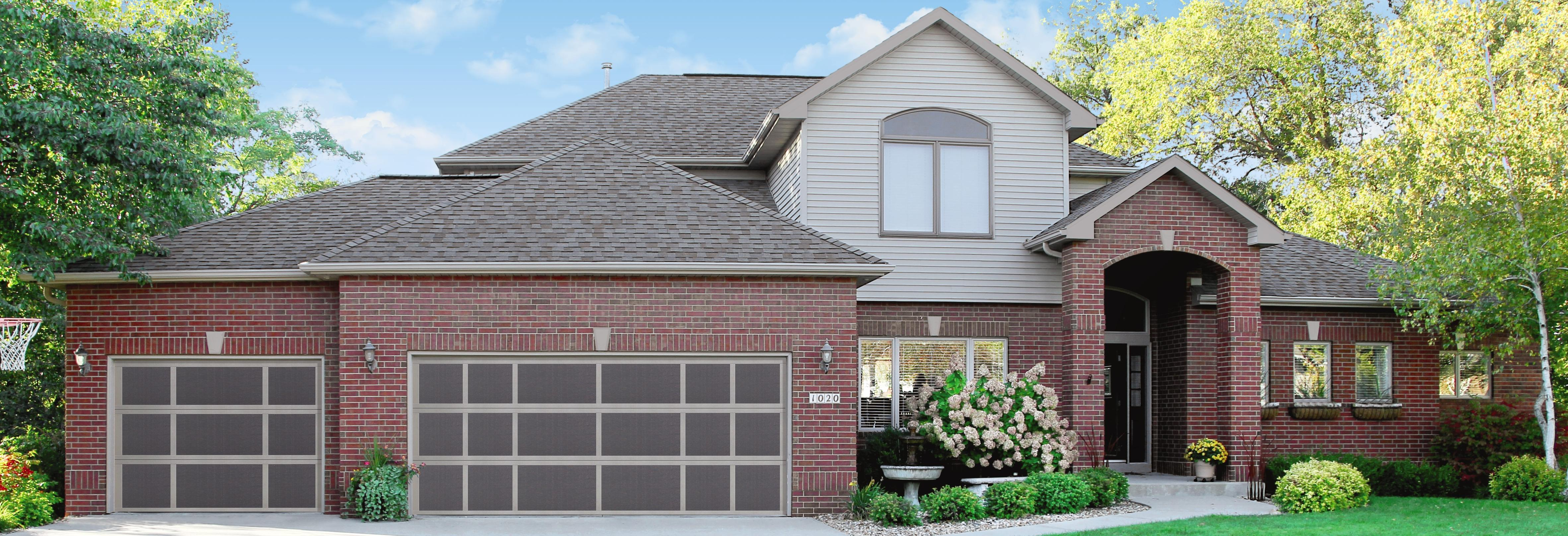 Superieur Overhead Door Garage Doors