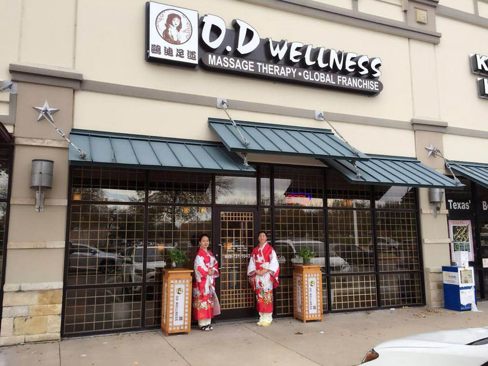 od-wellness-frisco-plano-tx