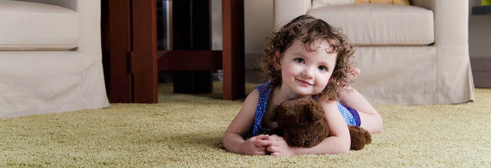Children Carpet Wood Grout Green Cleaning Safe Pets Rockford Loves Machesney Park Belvidere Roscoe