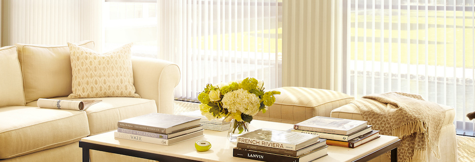 Overland park, Lee's Summit, Shawnee, Northland, Shutters, Blinds, Shades, Curtains, Draperies