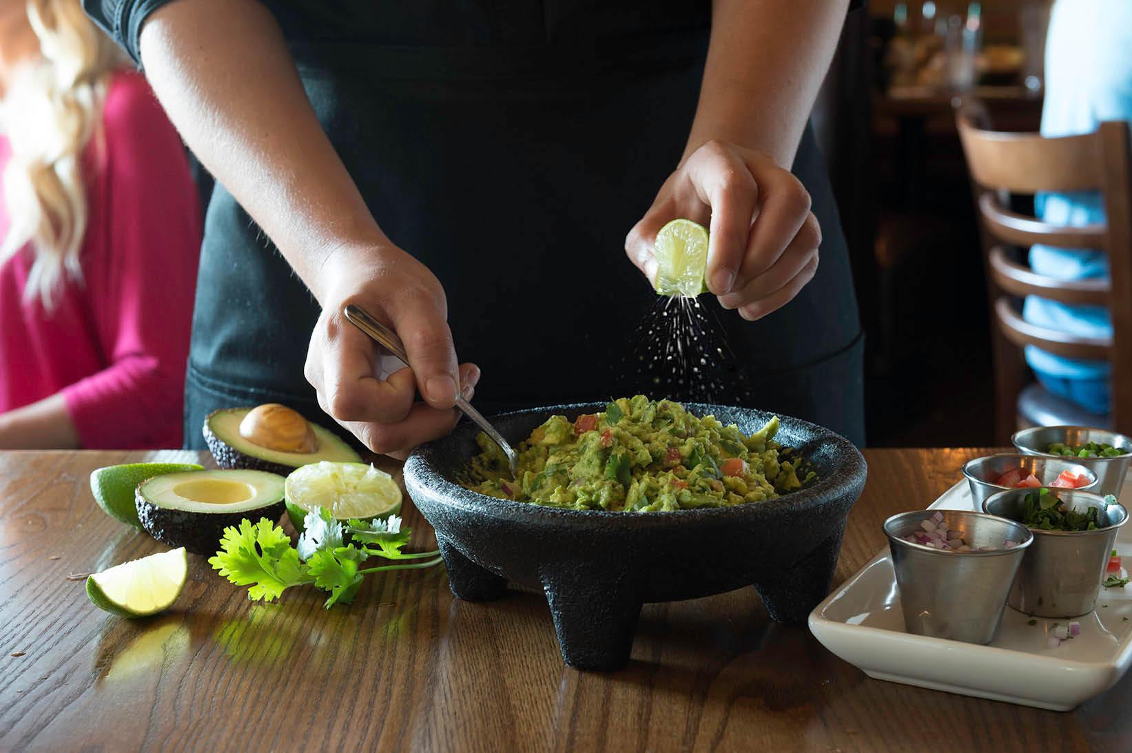 catering cheap catering catering menu catering mexican catering service authentic mexican catering mexican catering near me mexican food catering taco caterer taco catering taco bar catering