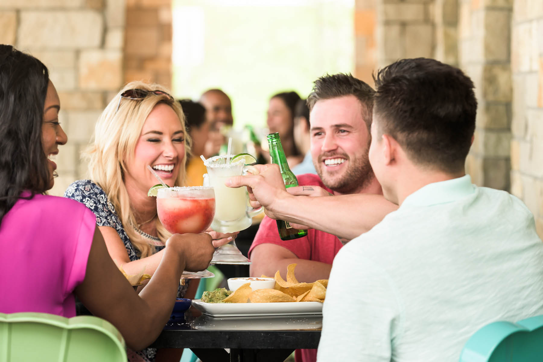 mexican food caterers cheap catering margarita specials near me family restaurants with chip & dip specials restaurants that serve margaritas margarita drinks near me margarita day specials margarita happy hour mexican grill mexican food mexican taco