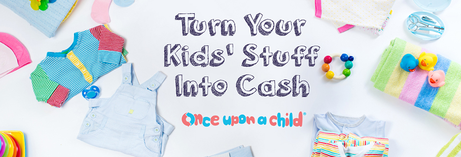 Once upon a child, Indianapolis, IN, Kids Clothing, Buy and Sell Children's Clothing