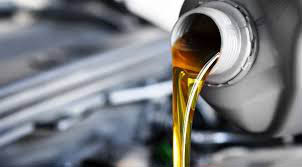 Oil-Change-Synthetic-and-Standard
