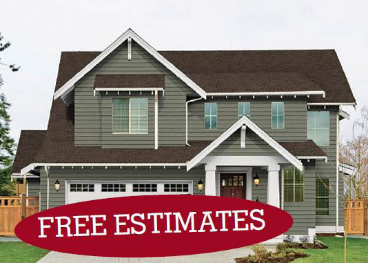 Old Experience Roofing - FREE ESTIMATES - Tacoma, WA - Tacoma roofers - roofers in Tacoma - home improvement