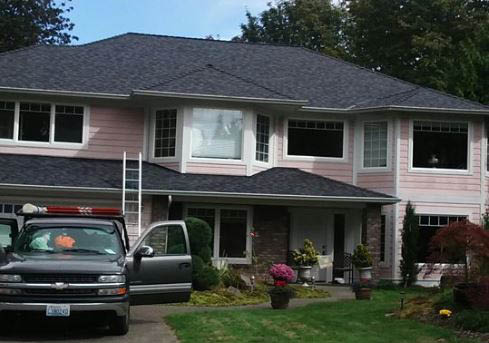 Old Experience Roofing - professional roofing company in Tacoma, WA - roofers in Tacoma - Tacoma roofers - home improvement
