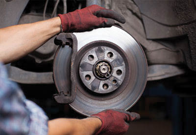Wheel alignments - brake repair - Above & Beyond Auto Care in Olympia,WA - quality auto repair shop - auto repair coupons near me - auto service coupons ner me