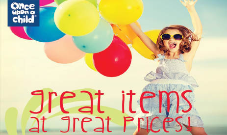 once-upon-a-child-mesquite-tx-great-prices