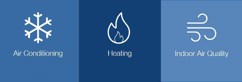 AC Heating Indoor Air Quality Furnace repairs Air Conditioning HVAC Louisville KY