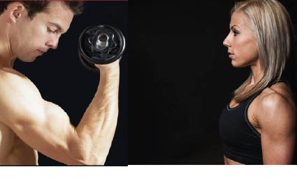 one-2-one-fitness-resistance-training