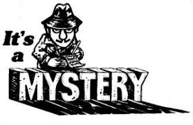 It's a mystery that has to be solved at One Hour Escape in Bloomingdale NJ