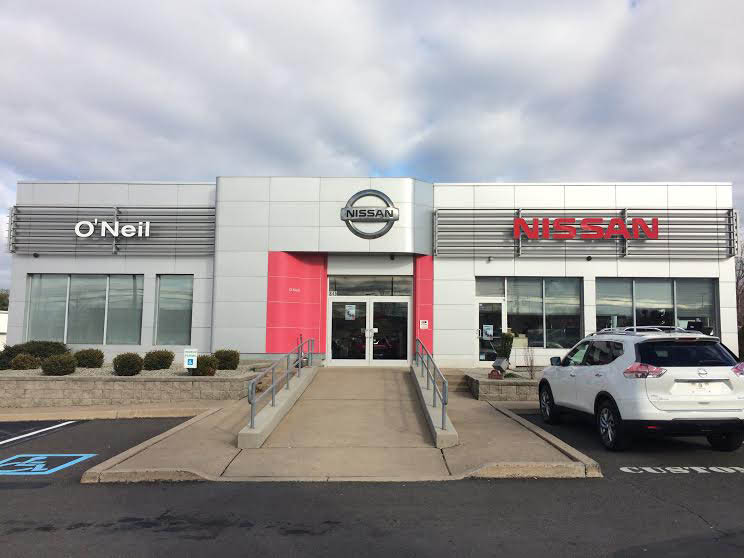 Nissan,Warminster,Discounts,Car,Service,Repair,Auto,Tires,Brakes,engines.