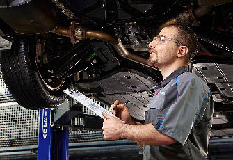 Car,Auto,Service,Repair,Tires,Brakes,Nissan,Warminster,PA