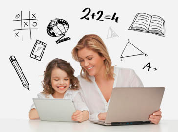 Homework Help Online Chester - NJ Online Homework Help - Coupons for The Tutoring Center in New Jersey