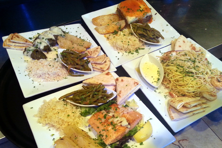 greek-opa-gyro-mediterranean-american-restaurant-indianapolis-avon