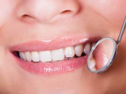 dental works in baltimore md teeth whitening.