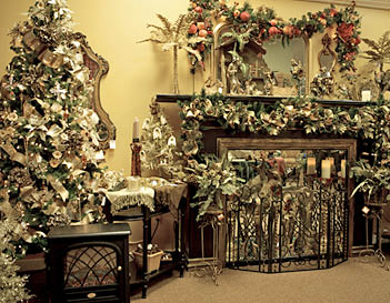 Opdyke-Furniture-Holiday-Decorating-Service-NJ