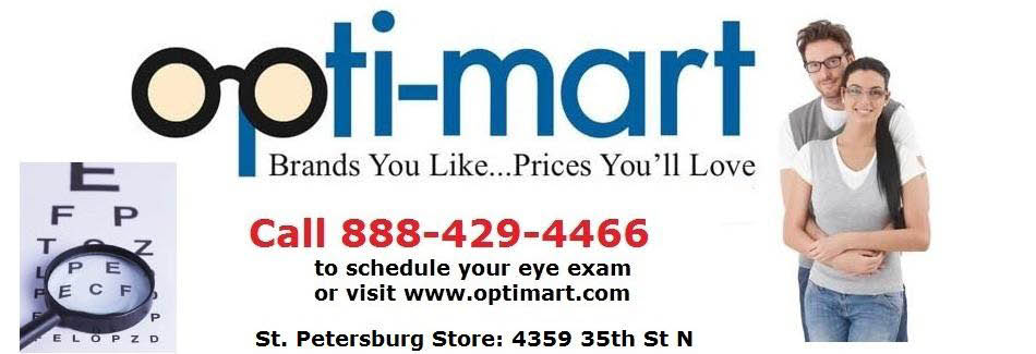 eyeglasses need new glasses save on eye care Eye Dr near me