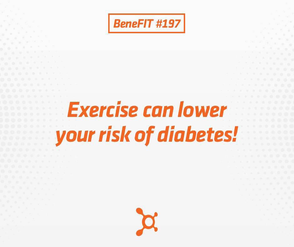 orangetheory fitness tips