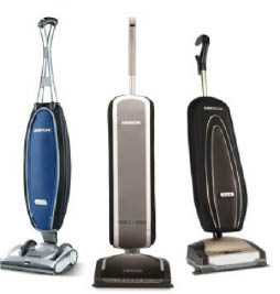 Best Oreck Vacuum cleaner deals