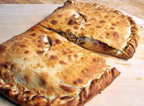 Get Italian food near La Vista and Bellevue, NE