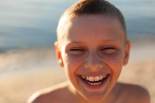 Orthodontics for children - Dudley Smiles - Kent, WA - Issaquah, WA - Kent orthodontists - Issaquah orthodontists