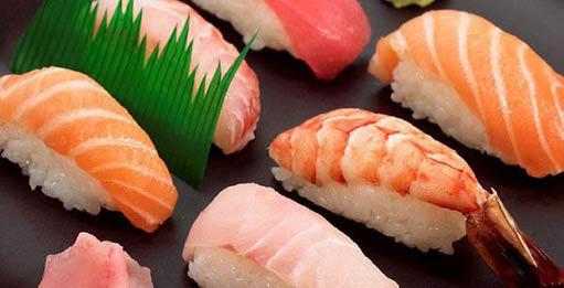 osaka-hibachi-sushi-bar-sachse-tx-best