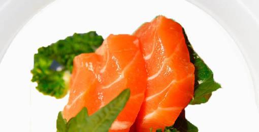 osaka-hibachi-sushi-bar-sachse-tx-fresh