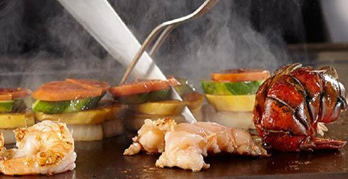 osaka-hibachi-sushi-bar-sachse-tx-delicious