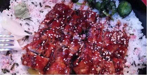 osaka-hibachi-sushi-bar-sachse-tx