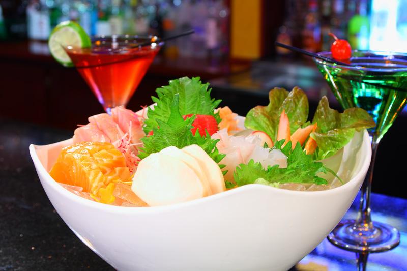 Sushi Box from Osaka in Woodbury, MN