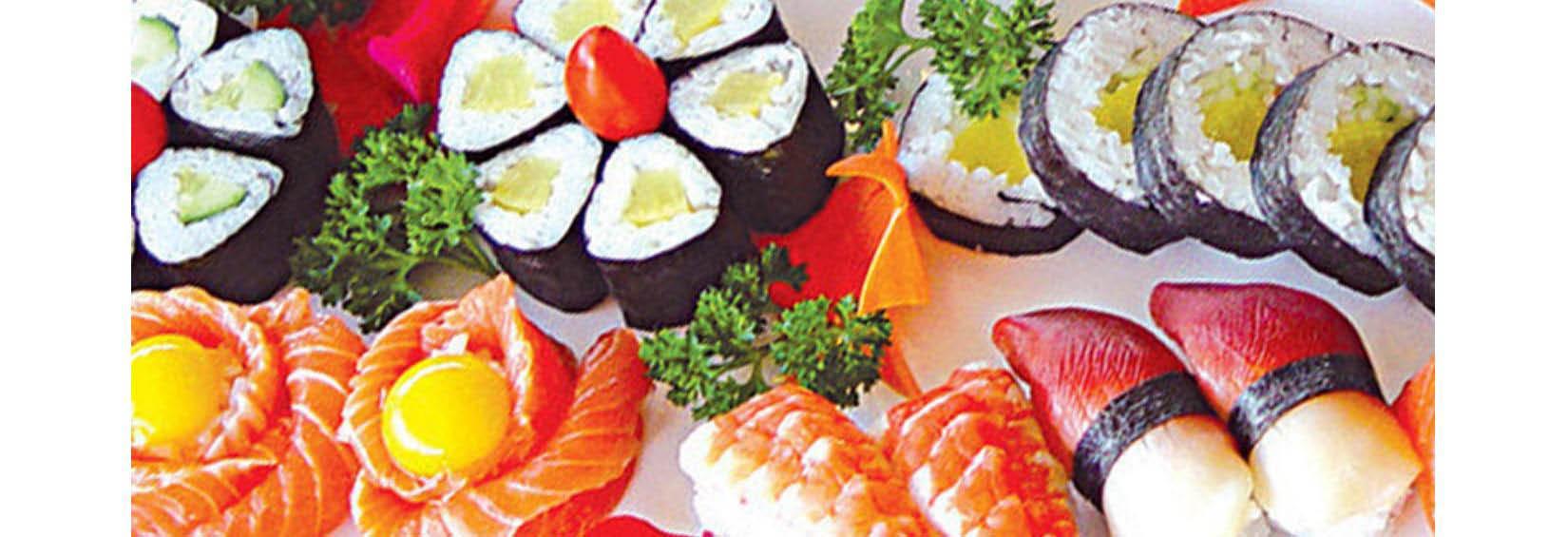 osaka-hibachi-sushi-bar-sachse-tx-banner