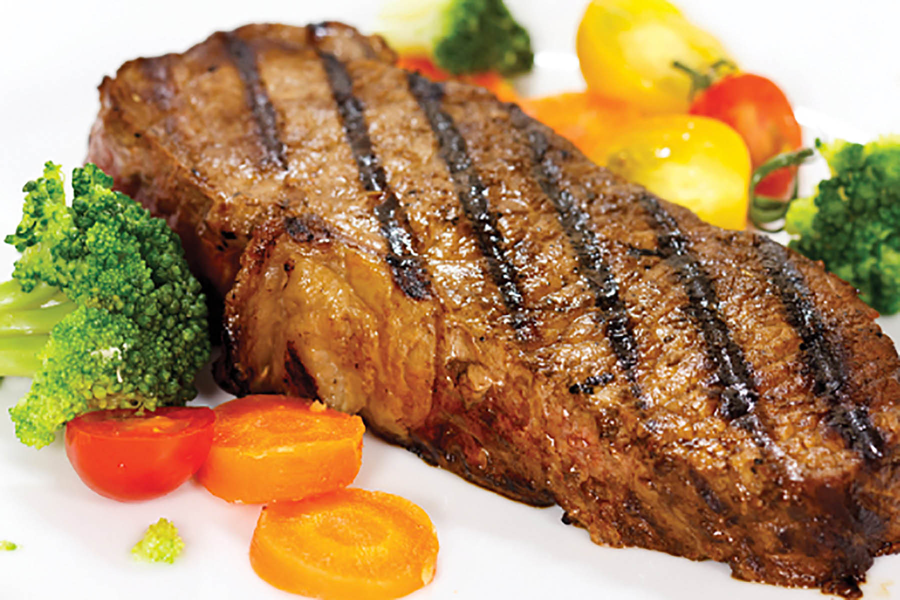 steak; osaka grill and supreme buffet located in crofton, maryland