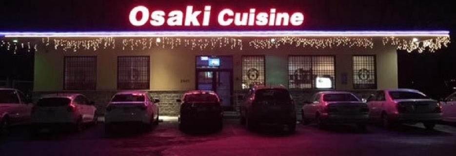 osaki,japanese,sushi,sushi near me,osaki sushi,discount,deals,dinner,