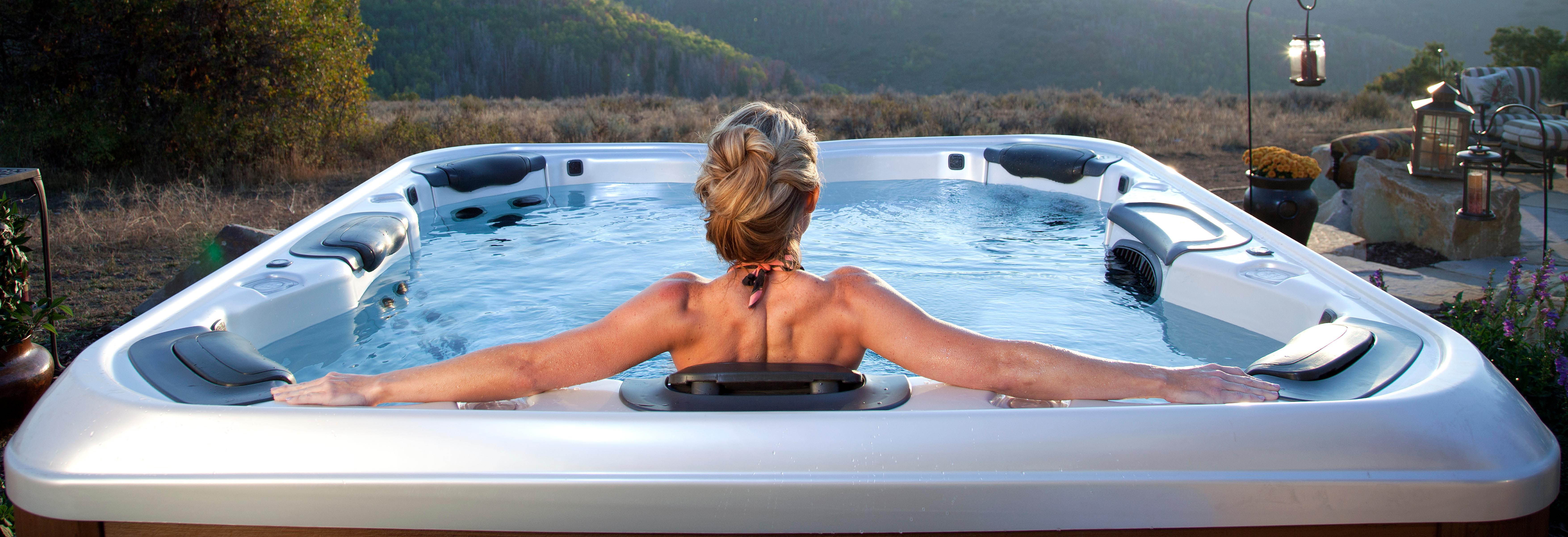 pool pools save on pool hot tub hot tubs near me spa spas near me pool heater outdoor kitchen