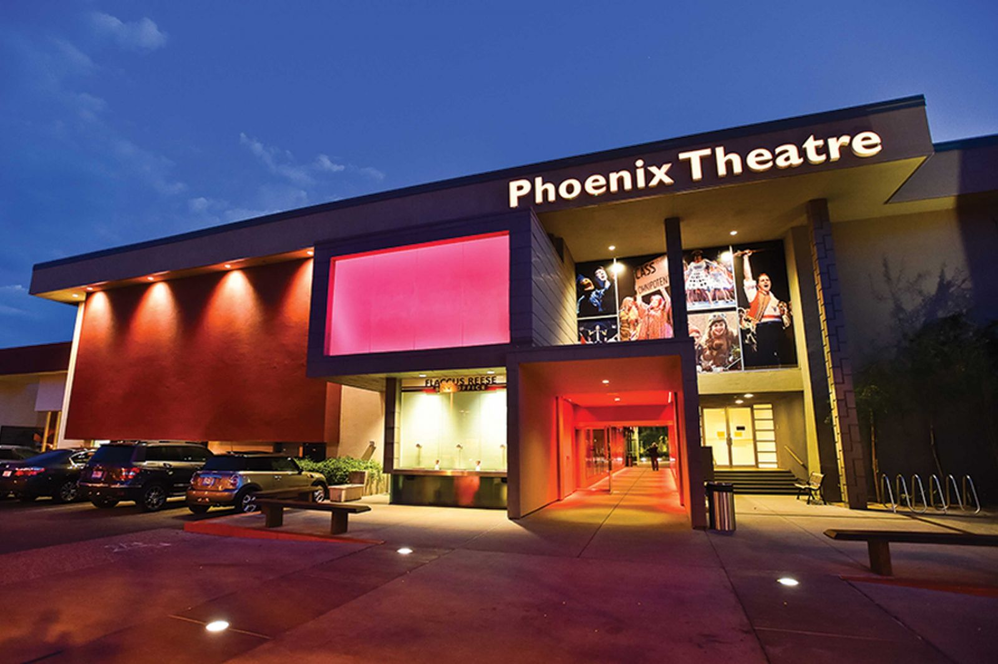 shows discount tickets, half price theatre tickets, cheapest broadway tickets, musical tickets