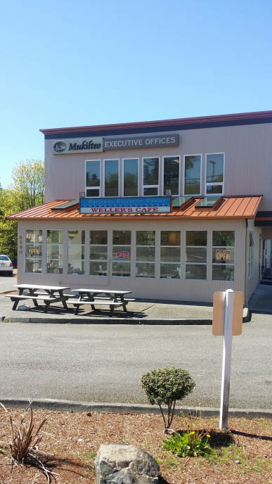 Outside Compass Accounting & Business Solutions in Mukilteo, WA - bookkeeping - accounting
