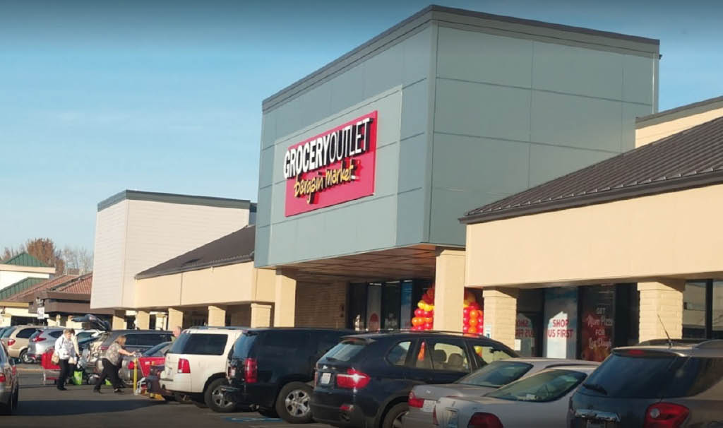 Grocery Outlet - South HIll, Puyallup, Washington - Grocery Outlet coupons near me - grocery coupons near me