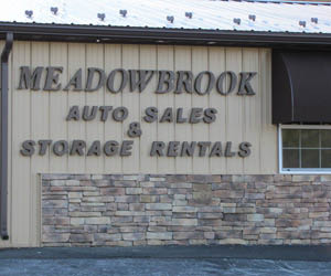 Meadowbrook Auto sales, Car Repair, Car Service, Car Sales, Service Center, Used Cars, New Cars