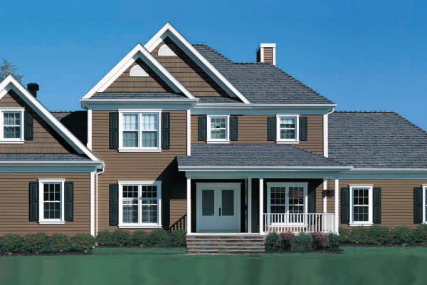Overhead Door Co. of Indianapolis Window Division, Indianapolis, IN